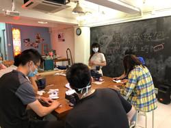 G.O. Workshop (7)