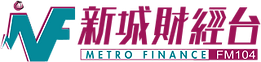 Metro_Finance_logo.png