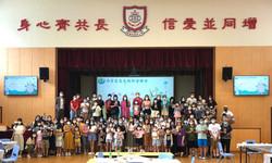 G.O. Workshop (4)