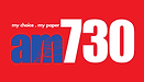 am730.png