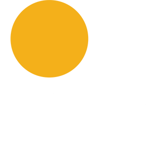 Say no to.png