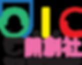 OUHK_logo.png