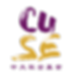 CUSE logo_filal.png