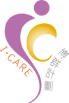 I.CARE logo.png