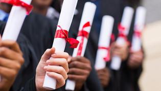University of Sydney Ron Baumann Scholarship