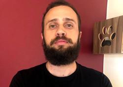 Paulo Quadros