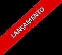 faixa-lancamento.png