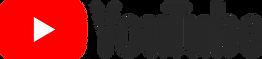 YouTube_Logo_2017.svg.png