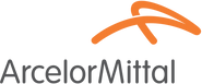 Logo ArcelorMittal.png