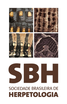 Logo SBH.png