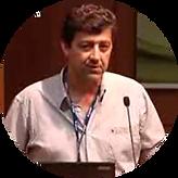 Luciano Martins Verdade.png