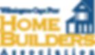 wcfhba-logo2.fw_.png
