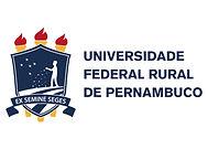 Marcas UFRPE-04.jpg