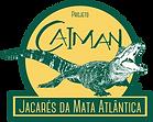 Logo Caiman.png