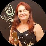 Jozélia Maria de Sousa Correia.png