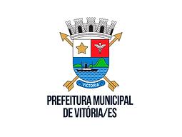 prefeitura-municipal-de-vitoria-es.png