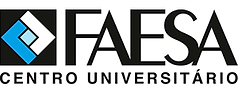 universidade-faesa.png
