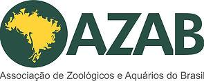 Logo AZAB.jpg