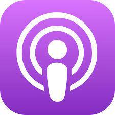 apple podcast.jpeg