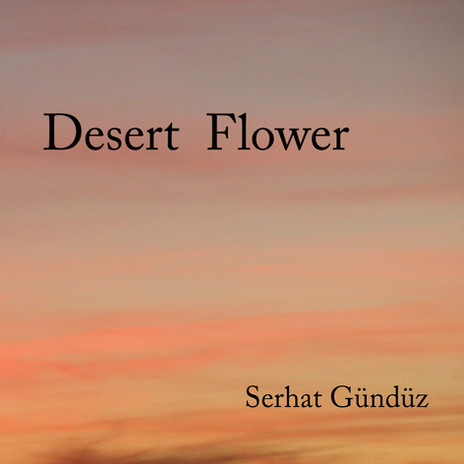 desert flower art.jpg