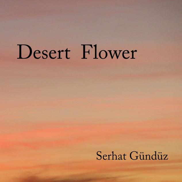 desert flower art.jpg