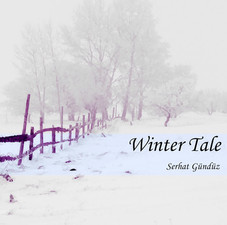 Winter Tale Art Cover.jpg