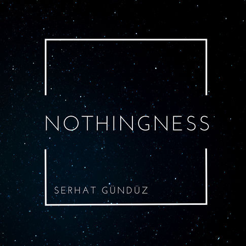 Nothingness  cover.png