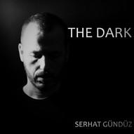 The Dark art cover.jpg