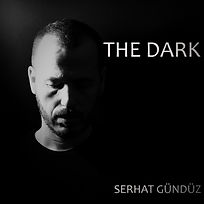 The Dark art cover.jpg