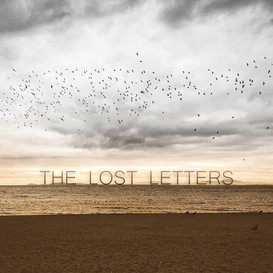 The Lost Letters Art Cover.jpg