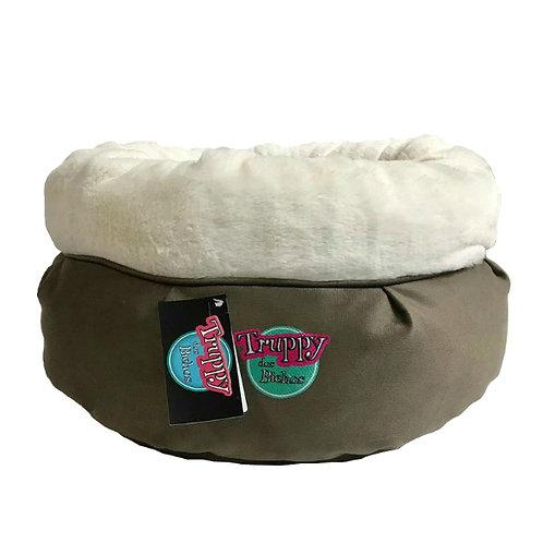 Cama Donut