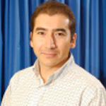 Octavio Lagos