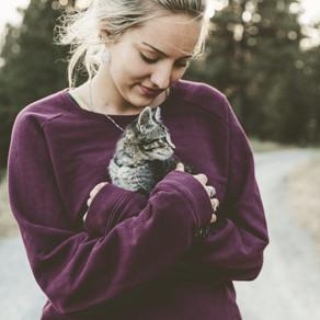 10 situações que só quem tem um pet vai passar