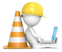 Sitio en construcción