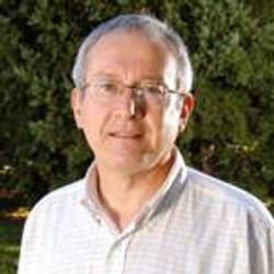 Jorge Jara