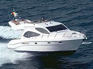 Яхта на мероприятие