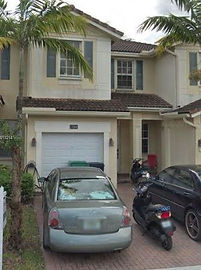 house1_edited.jpg