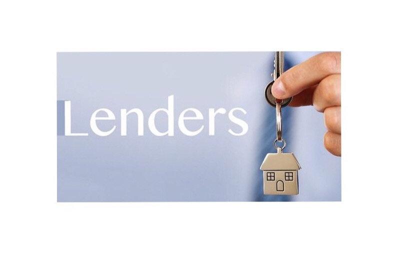 Mortgage & Private Loans