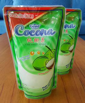 coconapouchA_1.jpg
