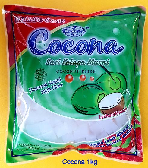 Cocona 1kg