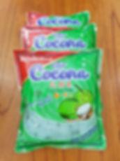 cocona1kgB_1.jpg