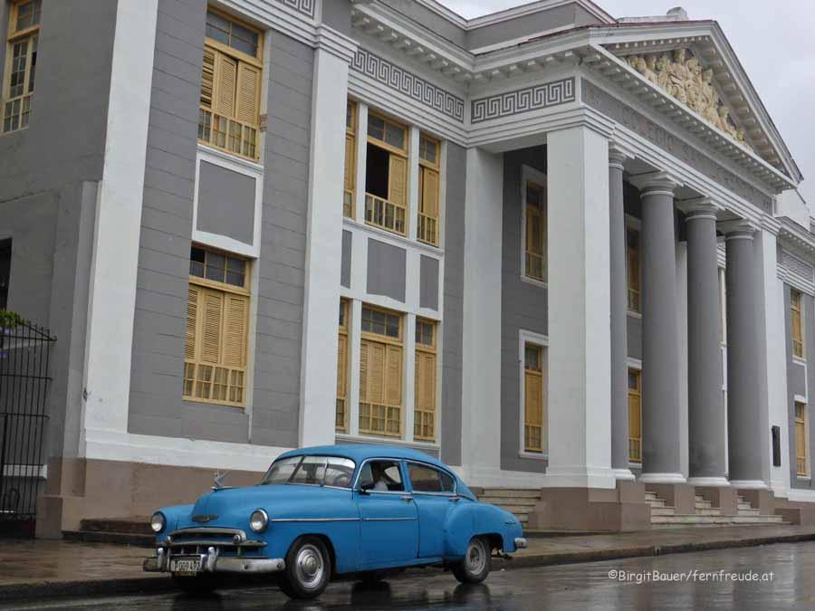Kuba 191