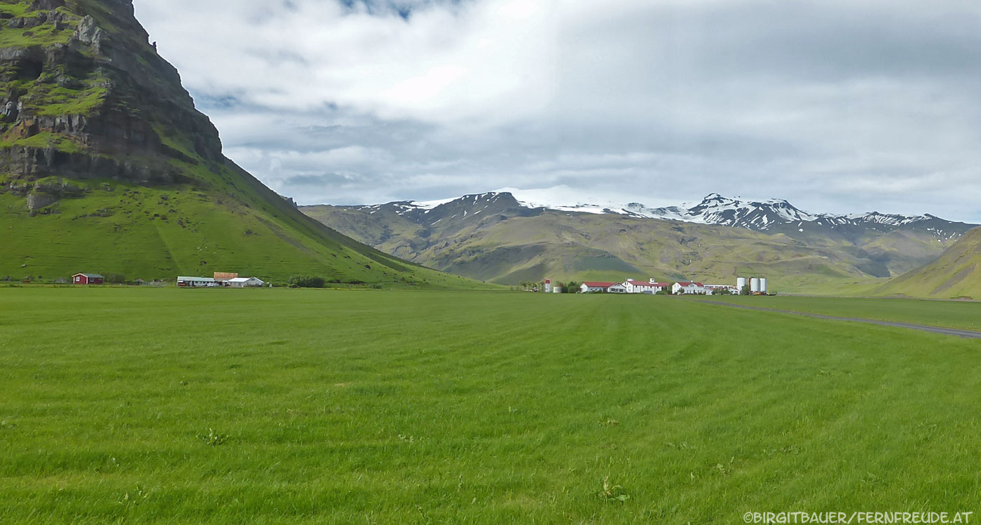 Suedkueste-Eylafjallajökull-01