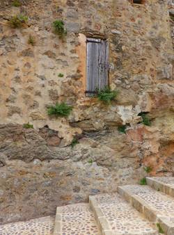 Mallorca025