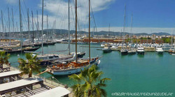 Mallorca-084