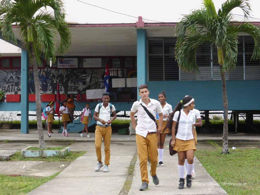 Kuba 044