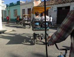 Kuba 108