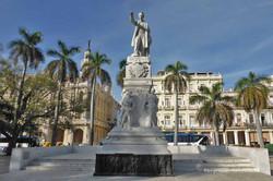 Kuba 001