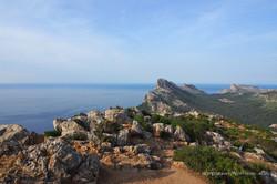 Mallorca005
