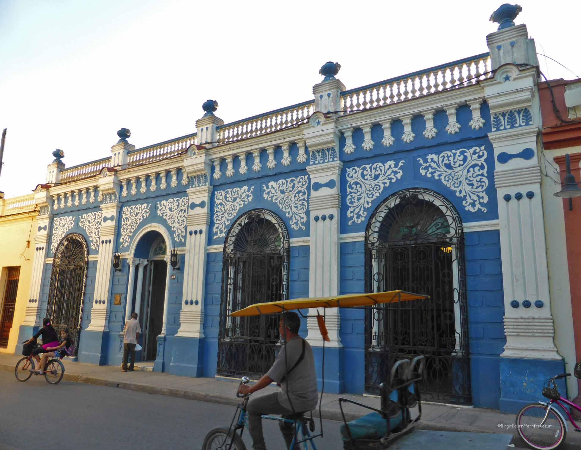 Kuba 119